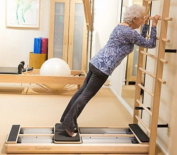 pilates-and-aging-benefits