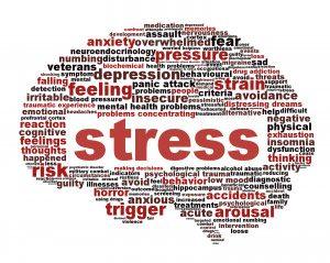 stress-symbol